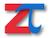 Formazione Vendite by ZTau